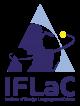 Iflac_logo_s-03
